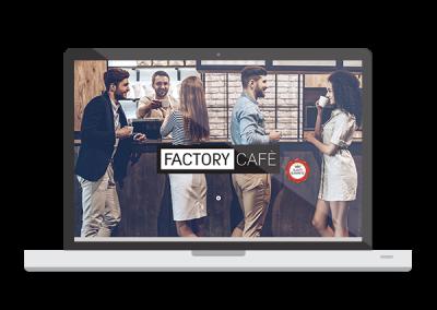 Factorycafe